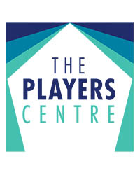 poster for Capital Campaign-Players Centre
